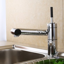 Мода раковина кран нажмите инновации 360 градусов бассейна водопроводной воды кран смесителя frap высокое качество арматура ванной смесители ICD60078