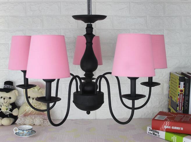 Luxury Pendant Lighting For Living Room Sketch - Living Room Designs ...