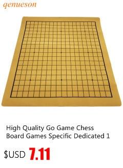 chess set board