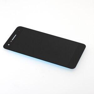 Image 2 - ボーダフォンスマート VFD710 液晶スマート V8 LCDtouch 画面表示デジタル · コンバータボーダフォン vfd710 携帯電話の修理部品
