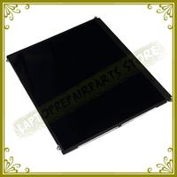 10PCS Genuine New For IPad 3 3rd Tablet LCD Screen Repair Part A1403 A1416 A1430 For