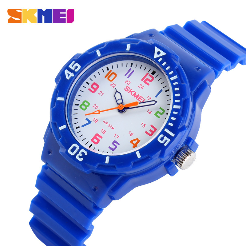 Fashion Casual Children Jelly Watch Girls And Boys Quartz Silicone Baby Waterproof Kids Watch Girl Wristwatch Reloj Relogio