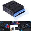 Новая Акция Мини USB Вакуума Воздуха Извлечение Вентилятор Охлаждения Выхлопных Кулер для Ноутбуков Портативных ПК