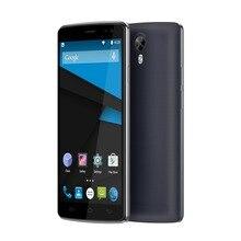 Ulefone Быть Чистый Lite Мобильный Телефон 5 дюймов HD 1280×720 IPS Android 6.0 MTK6580 Quad Core 1.3 ГГц 1 ГБ RAM 8 ГБ ROM 8MP 3 Г Смартфон