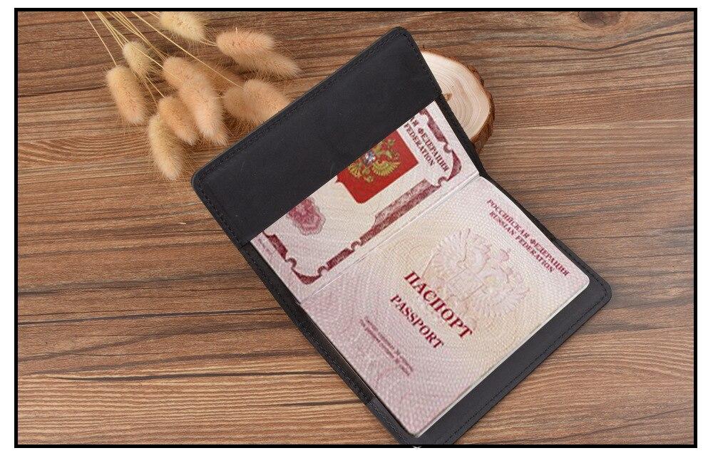 Russian Passport Holder (3)