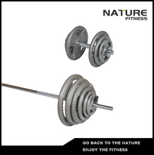 95kg Adjustable Standard Hammertone Barbell and Dumbbell Weight Plates Set Fitness Equipment for Weightlifting Strength Training  sc 1 st  AliExpress.com & Buy dumbbell weight set and get free shipping on AliExpress.com