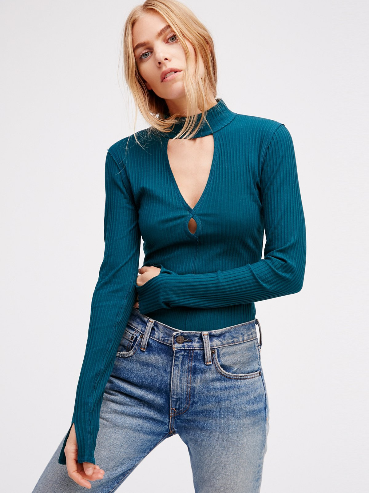 New Women's Slim Sweaters High Collar Long Sleeve <font><b>Pullover</b></font> Femme <font><b>Rib</b></font> Unlined Upper Garment <font><b>Hollow</b></font> <font><b>Out</b></font> Sexy <font><b>Knitted</b></font> Base Sweater