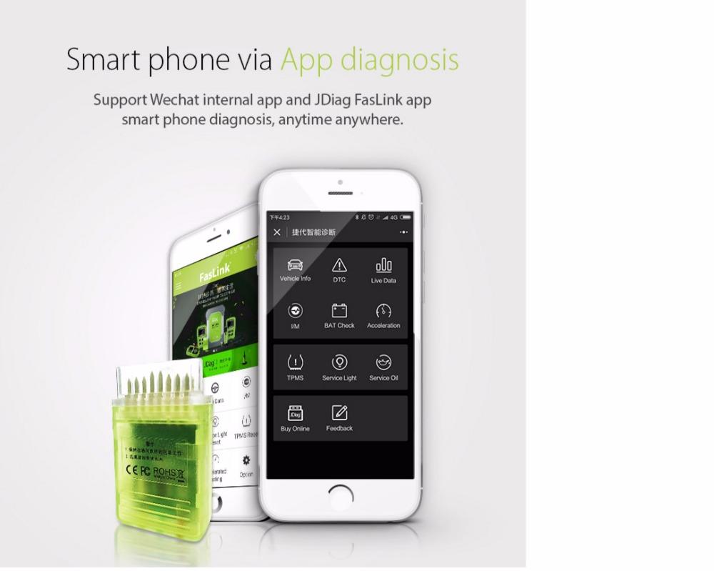 JDiag-Faslink-M1-Bluetooth-4_09