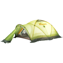 HIMAGET C&ing high Snow mountain Tent 40D Nylon Fabic Double Layer Waterproof Tent for 2 Persons Aviation aluminum rod  sc 1 st  AliExpress.com & Popular Nylon Tent Waterproofing-Buy Cheap Nylon Tent ...