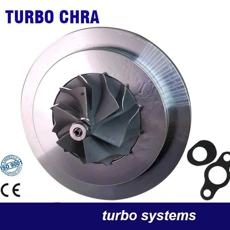 K0422-882 turbo chra core L3K913700F cartridge L3M713700C for Mazda 3 2.3 MZR DIS/ 6 MZR DISI/CX-7 MZR DISI 2005- DISI EU 191kw
