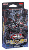 Yu Gi Oh Trading Game Cards Legendary Dragon Decks English Cards Anime Yu gi oh Lair of Darkness SR06