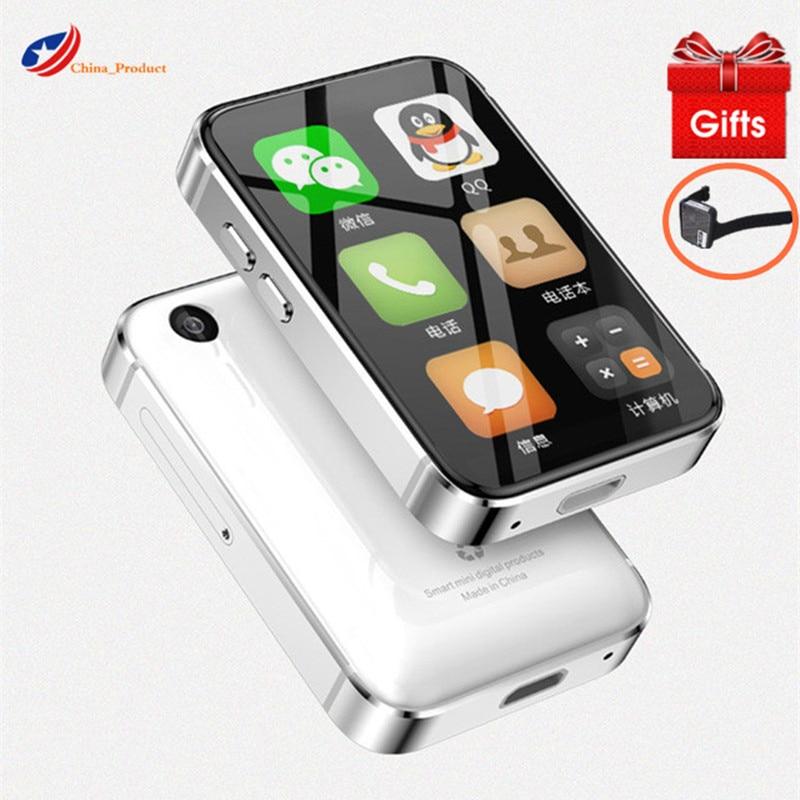 AEKU I5 Plus MTK2502C MP3 MP4 Sleep Monitor Pedometer Exercise Plan Multifunction Fashionable Portable Watch Mobile Smartphone