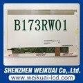 17.3 дюймов N173O6-L02 Rev. C1 LTN173KT01, V.2 V.3 B173RW01 V.5 LP173WD1 (TL) (A1) LTN173KT02 N173FGE-L21 40-контактный ЖК-Панель 1600*900