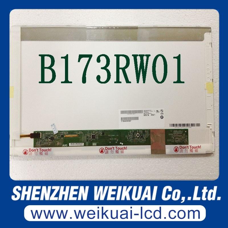 GUARNIZIONE Set 200910 KIT GUARNIZIONI O-RING PER DELONGHI ETAM 29.510 29.620 ETAM
