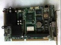 ECB-650 Rev. A1.2