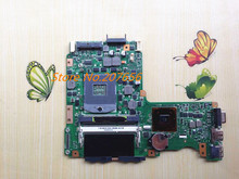 U24E system motherboard for asus 100% functional !