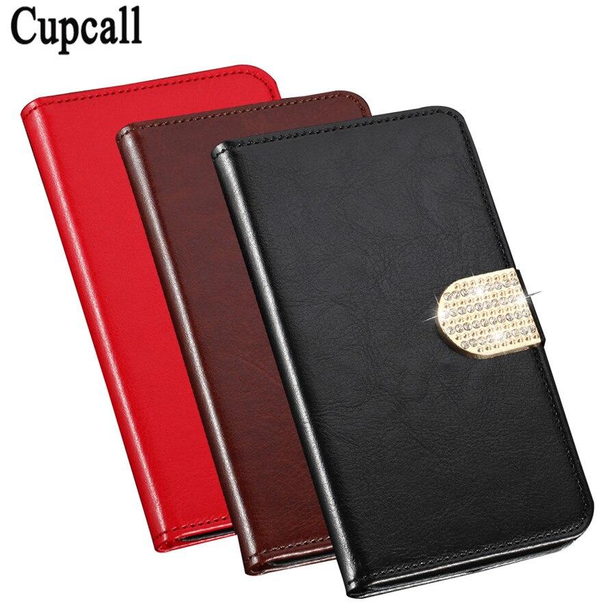 Роскошный кошелек кожаный флип чехол для <font><b>LG</b></font> Magna H500 G4C <font><b>G4</b></font> мини H525N сотовый телефон задняя крышка с держатель карты Стенд
