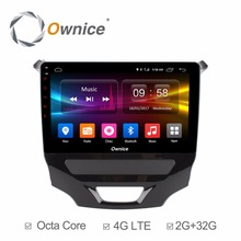 For Chevrolet Cruze 2015 CanBus Included Vehicle Android Car DVD Unite Radio Video Multimedia Player GPS Navigation Stereo Audio