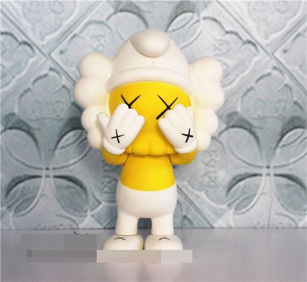 New 39/'/'100cm Giant Hung Big Plush Winnie Pooh Bear Teddy Bear Soft Toys Doll A+