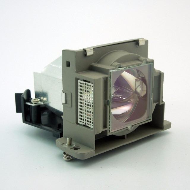 Vlt-hc910lp/vlt-hc100lp lâmpada do projetor de substituição com habitação para mitsubishi hc1100/hc1100u/hc1500/hc1500u/hc1600