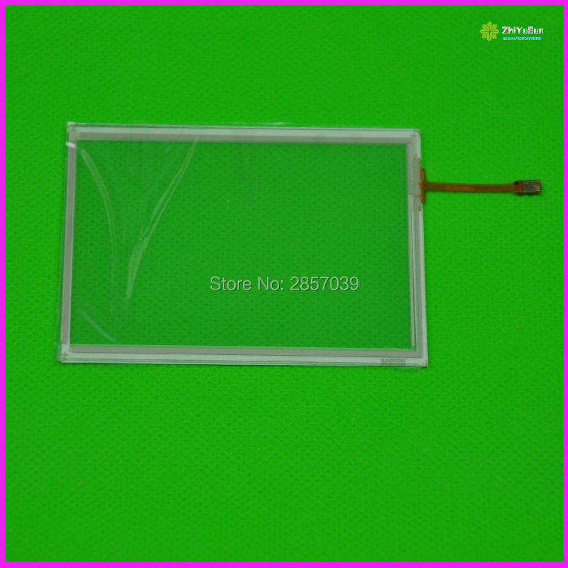 Touch Screen Digitizer per Motorola Symbol MC55 MC55A MC5574 MC5590 MC65 MC659B