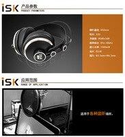 натуральная иск hd9999 HD и монитор наушники полностью закрытых мониторинга наушники для DJ/аудио/смешивания/запись студия гранат
