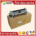 Оригинал для hp LaserJet P2035 P2055 P2055DN 2035 2055 Фьюзера Печка RM1-6406 RM1-6405 RM1-6405-000 Частей Принтера