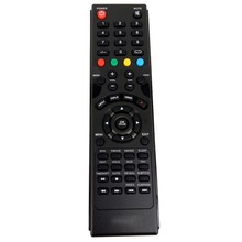 NEW Original suitable for DEXP X.VISION TV Remote control for F40B7000K Fernbedienung