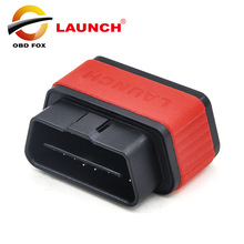 Top selling X431 V/V+ Bluetooth update online launch X 431 pro Diagun iii Bluetooth high quality DHL free shipping
