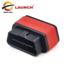 الأكثر مبيعا X431 فولت/فولت + بلوتوث تحديث على الانترنت إطلاق X 431 برو دياجون الثالث بلوتوث عالية الجودة DHL شحن مجاني