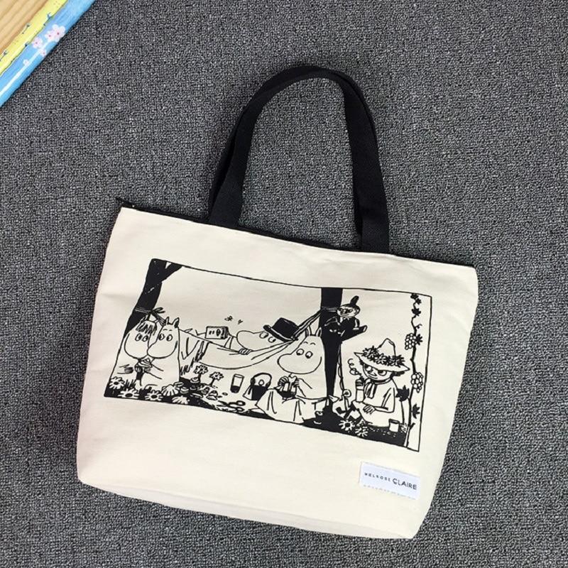Funktionale Taschen Trendmarkierung Großhandel 500 Teile/los Hersteller Natürliche Baumwolle Leinwand Einkaufstasche Tote Angepasst Print Logo Wiederverwendbare Stoff Einkaufstasche