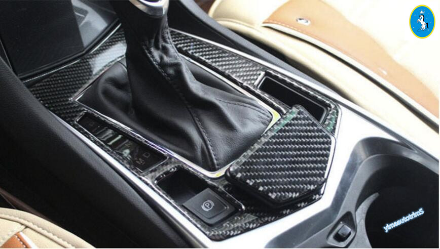 2010 2014 mustang interior trim americanmuscle autos post for Carbon fiber mustang interior parts