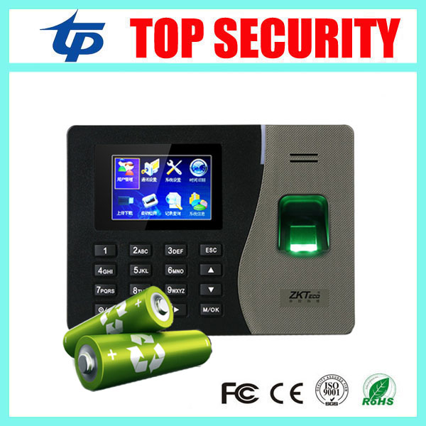 New arrival good quality TCP/IP fingerprint time and attendance system built in back up battery linux system Ssr K14 abhishek kumar sah sunil k jain and manmohan singh jangdey a recent approaches in topical drug delivery system