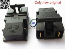 22PCS thermostat switch 100-240V 13A T125