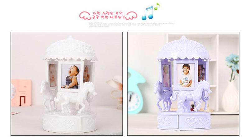 music box (8)