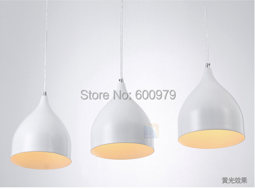 Modern Wrought Iron Pendant Lamp 3 lights Dining room Hanging Lighting Restaurant Decoration Fixture Free shipping modern home decoration bird pendant lights for dining room bar bedroom cloth iron country style pendant lamp lighting fixture