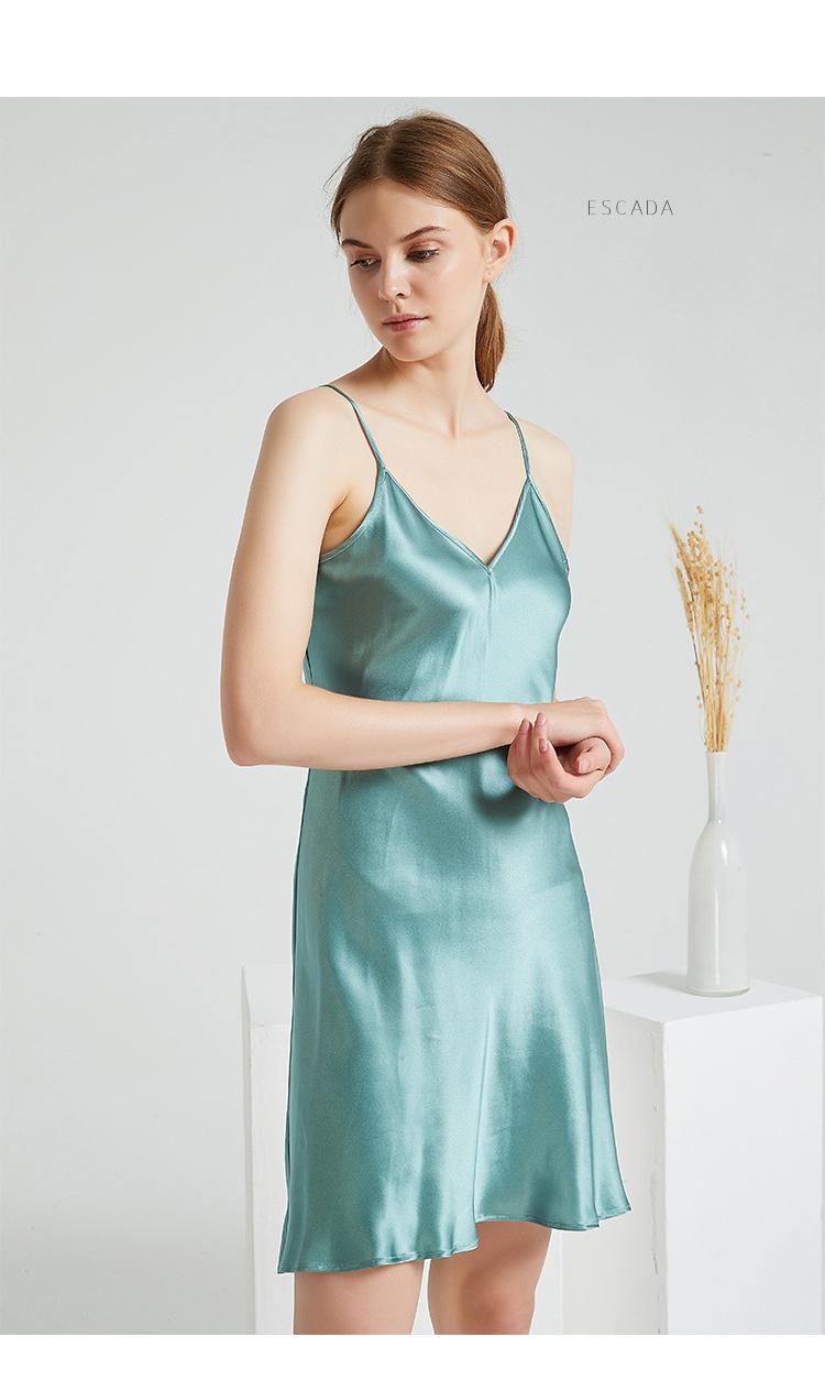 women sexy sleepwear