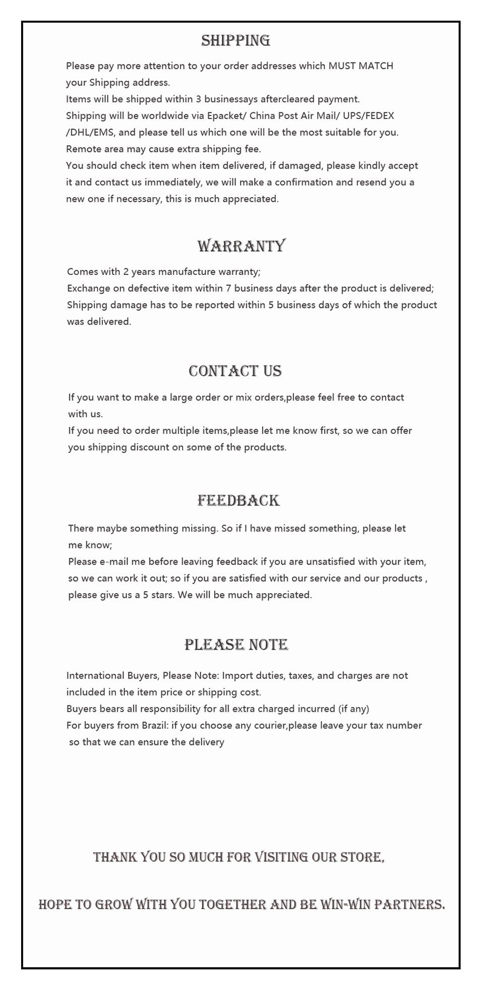 Harga Dan Spek Fantasy Rail Shower 100cm White Update 2018 Pedigree Can 115kg Makanan Anjing Basah Rasa Chicken Stainless Steel Toilet Paper Holder Bathroom Roll 07 08 09 10