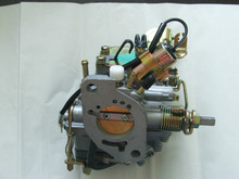 High quality SUZUKI F10A Carburetor OEM 13200-85231 with Certification ISO9001:2000