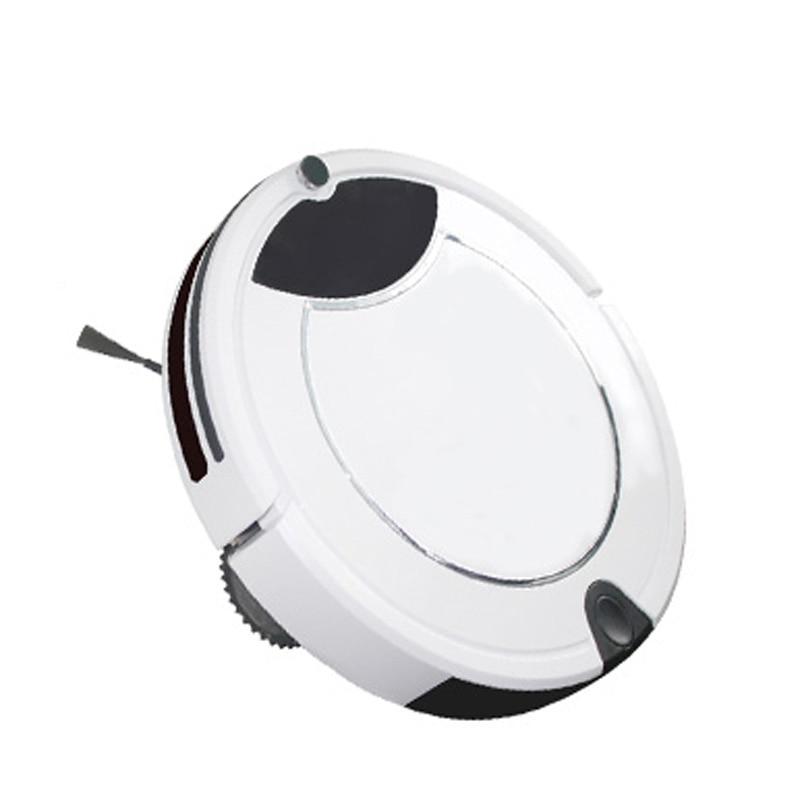 цены Intelligent Vacuum Cleaner Robot Wet & Dry Cleaning Machine Floor Vacuum Cleaning Robot Remote Control