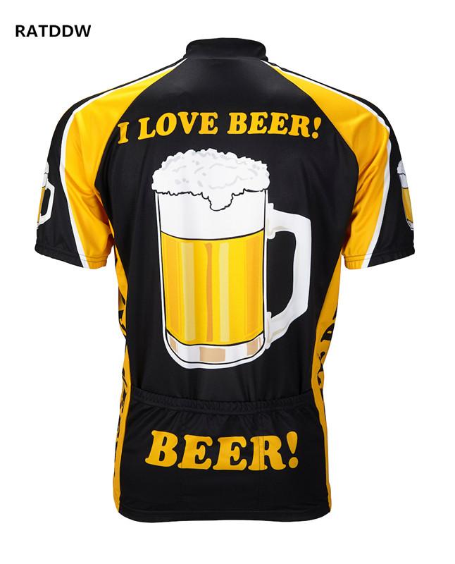 mens_I_love_beer_back_