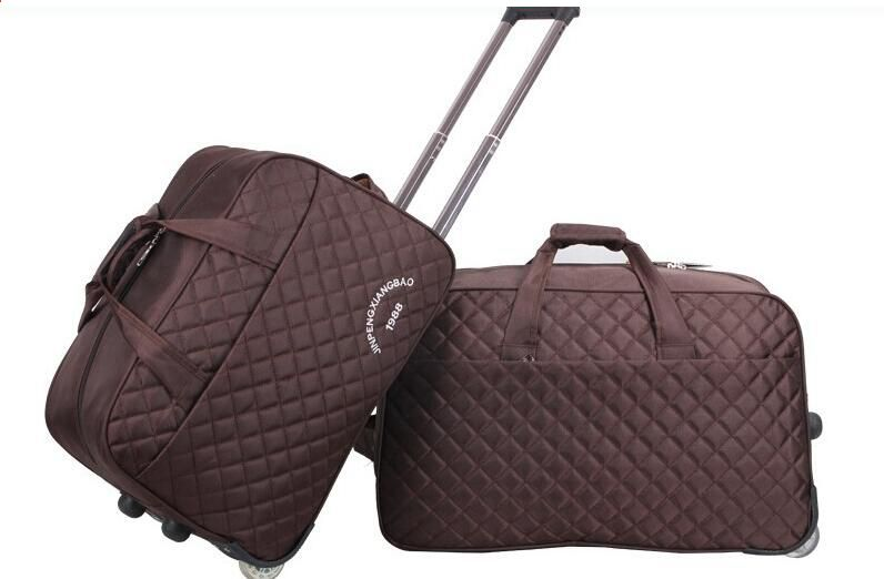 Compare Prices on Trolley Bag Luggage- Online Shopping/Buy Low ...