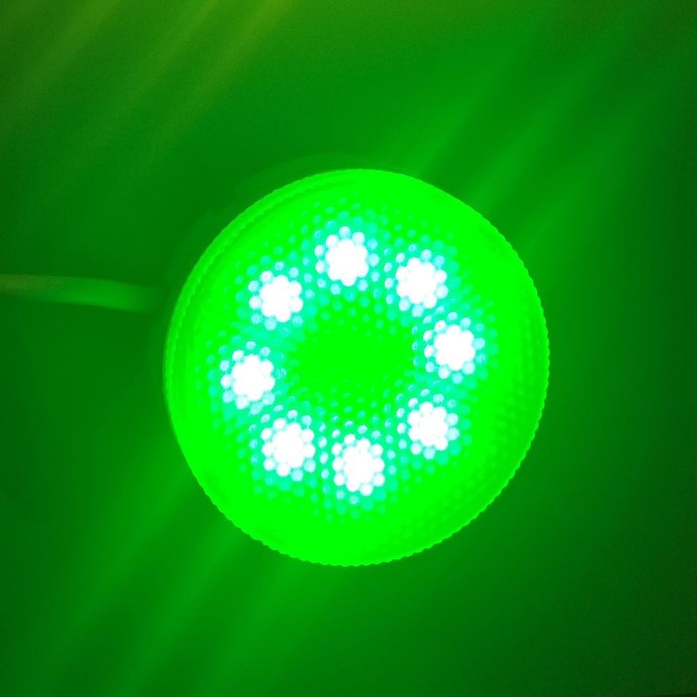 GX53-7508G-RGB-9