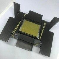Original Print Head DX7 F189010 Printhead Compatible For EPSON B318 B518 B310 B510 B300 B500 B308 B508 Printer head Unlocked