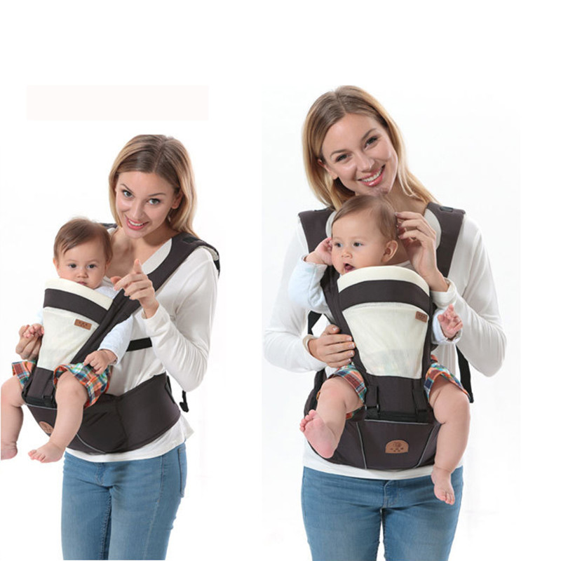 aefd0bbd03f Buy tomy baby sling
