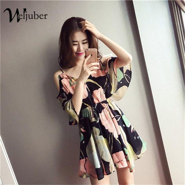 Sexy bohemian dresses
