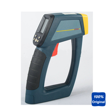 Sale High Performance Long-range Thermometer IR Infrared Thermometer ST-688Plus