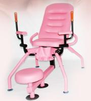 Multifunctional Sex Chair For Making Love Octopus Chair Sex Furniture Fun Hotel Sex Happy Chairs