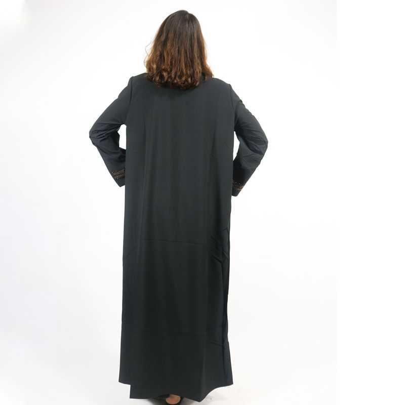 イスラム教徒のドレスイスラム服のアバヤイスラム教徒服トルコイスラム服服トルコイスラム教徒女性ドレス CC002