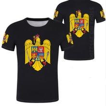Prezzo Shirt Acquista Galleria T Romania All'ingrosso Basso A OikXZTwPu